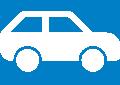 Úvěr na auto
