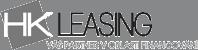 HK Leasing – Váš partner v oblasti financování